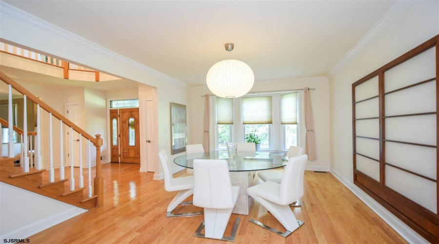 542 Seaview, Galloway Township, New Jersey 08205, 4 Bedrooms Bedrooms, ,3 BathroomsBathrooms,Single Family,For Sale,Seaview,11159