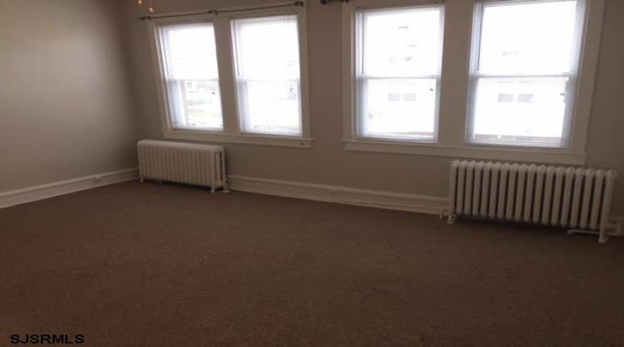 3816 Ventnor Ave, Atlantic City, New Jersey 08401, ,For Sale,Ventnor Ave,11434