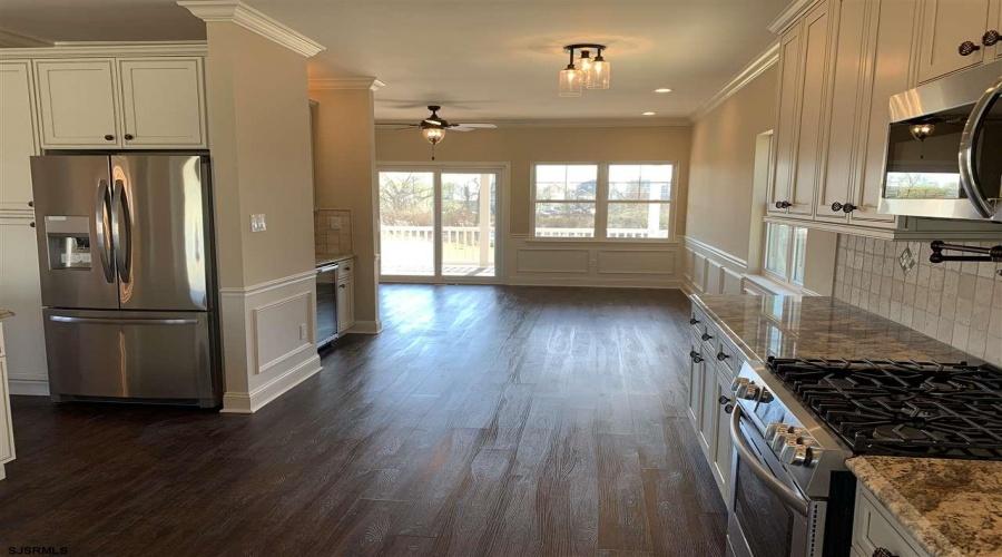 933 Shore, Brigantine, New Jersey 08203, 4 Bedrooms Bedrooms, ,3 BathroomsBathrooms,Single Family,For Sale,Shore,2000