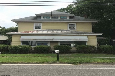 903 Central, Minotola, New Jersey 08341, ,For Sale,Central,11673