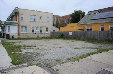 3615 Winchester Ave, Atlantic City, New Jersey 08401, ,6,001 To 10,000 Sqft,For Sale,Winchester Ave,11735