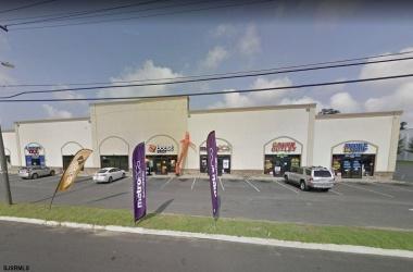 942 Delsea, Vineland, New Jersey 08360, ,For Sale,Delsea,12145