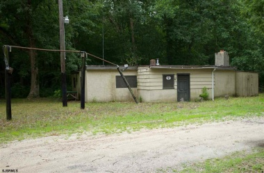 5570 Atlantic, Mays Landing, New Jersey 08330, ,1+ To 5 Acres,For Sale,Atlantic,12197