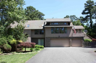 423 Highland Drive, Mays Landing, New Jersey 08330, 4 Bedrooms Bedrooms, ,3 BathroomsBathrooms,Single Family,For Sale,Highland Drive,2132