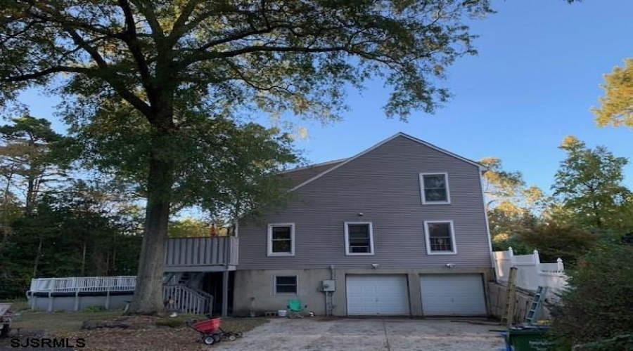 1189 Somers Point Rd, Egg Harbor Township, New Jersey 08234, 4 Bedrooms Bedrooms, ,3 BathroomsBathrooms,Single Family,For Sale,Somers Point Rd,13052