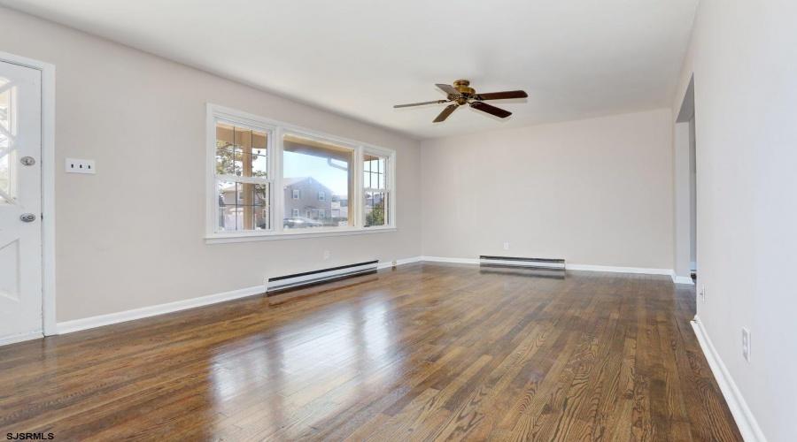21 Explorer, Brigantine, New Jersey 08203, 3 Bedrooms Bedrooms, ,2 BathroomsBathrooms,Single Family,For Sale,Explorer,13088
