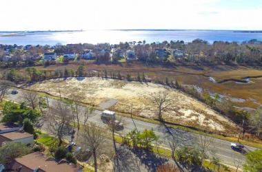 500 Mays Landing, Somers Point, New Jersey 08244, ,1+ To 5 Acres,For Sale,Mays Landing,13095