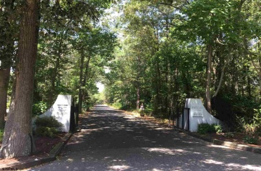 500 Delaware, Egg Harbor Township, New Jersey 08234, ,10+ To 20 Acres,For Sale,Delaware,13104