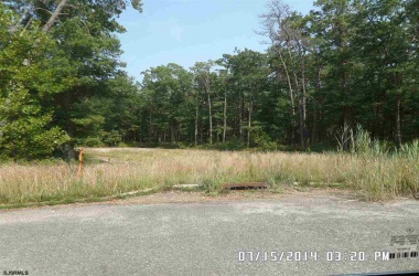 2, 7, 8, 10, 11, 12, Holly Creek RD, Galloway Township, New Jersey 08205, ,5+ To 10 Acres,For Sale,Holly Creek RD,13105