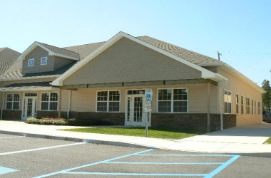 28 NEW YORK RD UNIT B-1, Smithville, New Jersey 08205, ,For Sale,NEW YORK RD UNIT B-1,13113