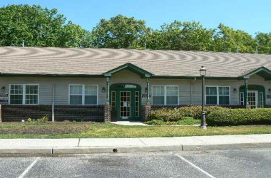 48 NEW YORK RD UNIT B-3, Smithville, New Jersey 08205, ,For Sale,NEW YORK RD UNIT B-3,13115