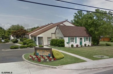 927 Main, Pleasantville, New Jersey 08232, ,For Sale,Main,13150