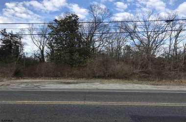 6818 Washington, Egg Harbor Township, New Jersey 08234, ,For Sale,Washington,13208
