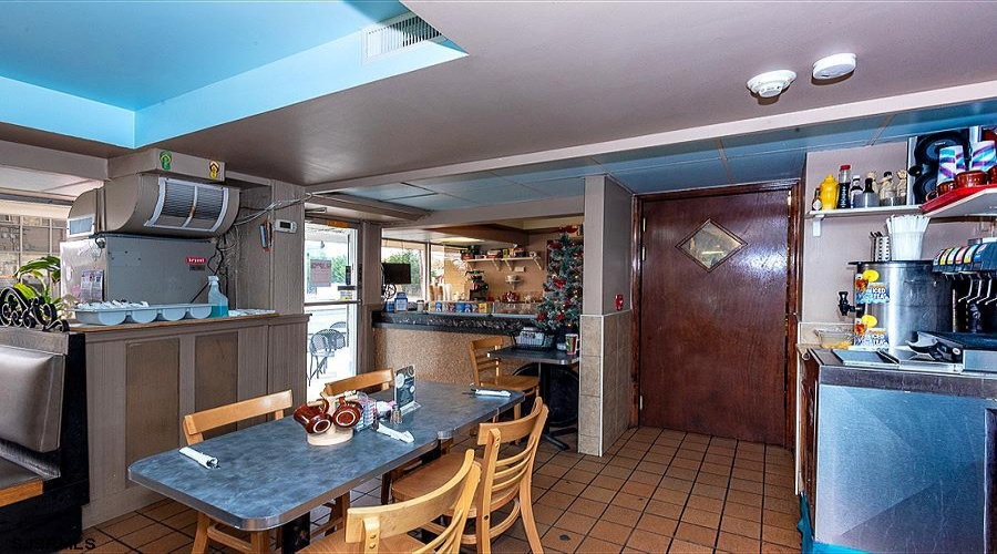 846 Central Ave, Ocean City, New Jersey 08226, ,Duplex,For Sale,Central Ave,13214