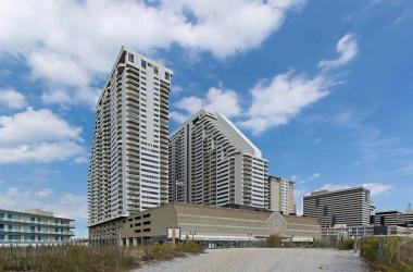 3101 BOARDWALK 2703-2, Atlantic City, New Jersey 08401, 2 Bedrooms Bedrooms, ,2 BathroomsBathrooms,Condo,For Sale,BOARDWALK 2703-2,13276