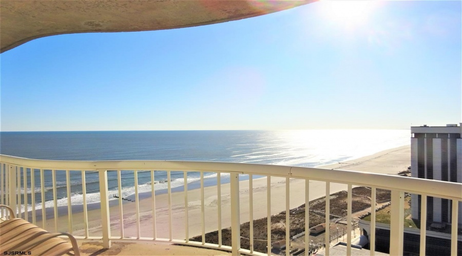 3101 BOARDWALK 2703-2, Atlantic City, New Jersey 08401, 2 Bedrooms Bedrooms, ,2 BathroomsBathrooms,Condo,For Sale,BOARDWALK 2703-2,13276
