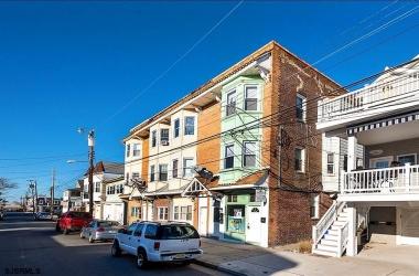 23.5 Little Rock, Ventnor, New Jersey 08406, ,For Sale,Little Rock,13295