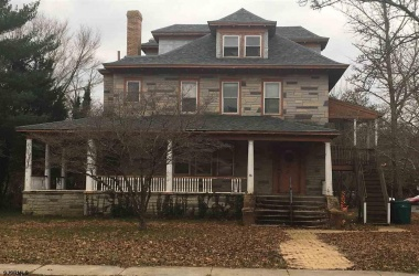 5906 Main, Mays Landing, New Jersey 08330, ,For Sale,Main,13299