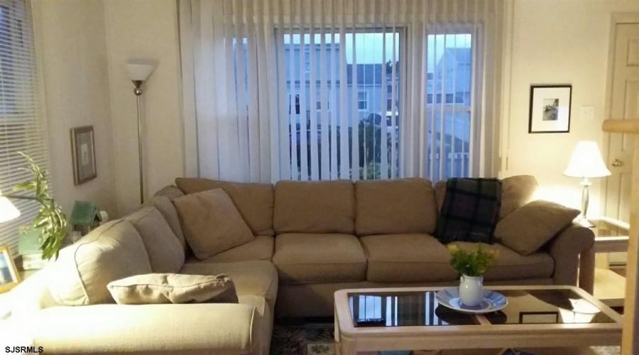 209 Vernon, Brigantine, New Jersey 08203, ,Duplex,For Sale,Vernon,13318