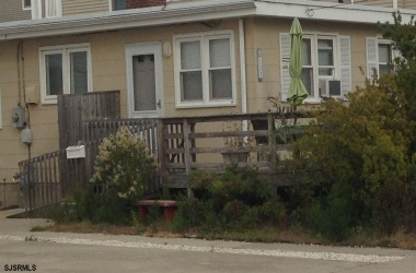 133 67th St, Sea Isle City, New Jersey 08243, 2 Bedrooms Bedrooms, ,1 BathroomBathrooms,Condo,For Sale,67th St,13332
