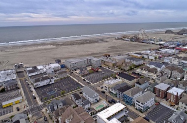 400-401 Magnolia, Wildwood, New Jersey 08260, ,For Sale,Magnolia,13334
