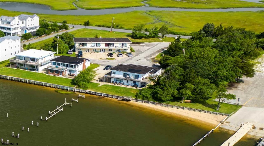 90 Broadway, Somers Point, New Jersey 08244, ,For Sale,Broadway,13338