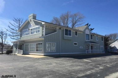 731 Bay Avenue, Somers Point, New Jersey 08244, ,For Sale,Bay Avenue,13342