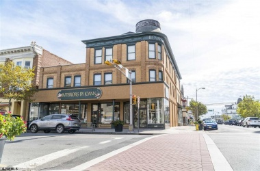 761 Asbury Ave, Ocean City, New Jersey 08226, ,For Sale,Asbury Ave,13347