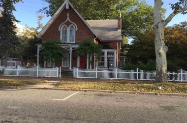 700 Wood, Vineland, New Jersey 08360, ,2 BathroomsBathrooms,For Sale,Wood,13386