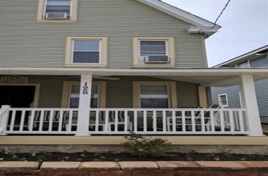 128 Montgomery, Wildwood, New Jersey 08260, ,Other,For Sale,Montgomery,13413