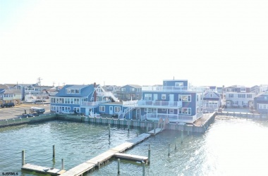 2601 Central, Ship Bottom Borough, New Jersey 08008, ,For Sale,Central,13460