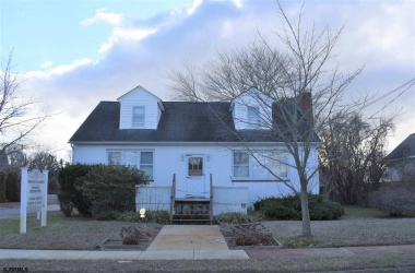 7 Pershing Ave, Cape May Court House, New Jersey 08210, ,1 BathroomBathrooms,For Sale,Pershing Ave,13464