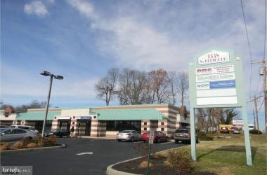 1338 Delsea Dr, Vineland, New Jersey 08360, ,For Sale,Delsea Dr,13467