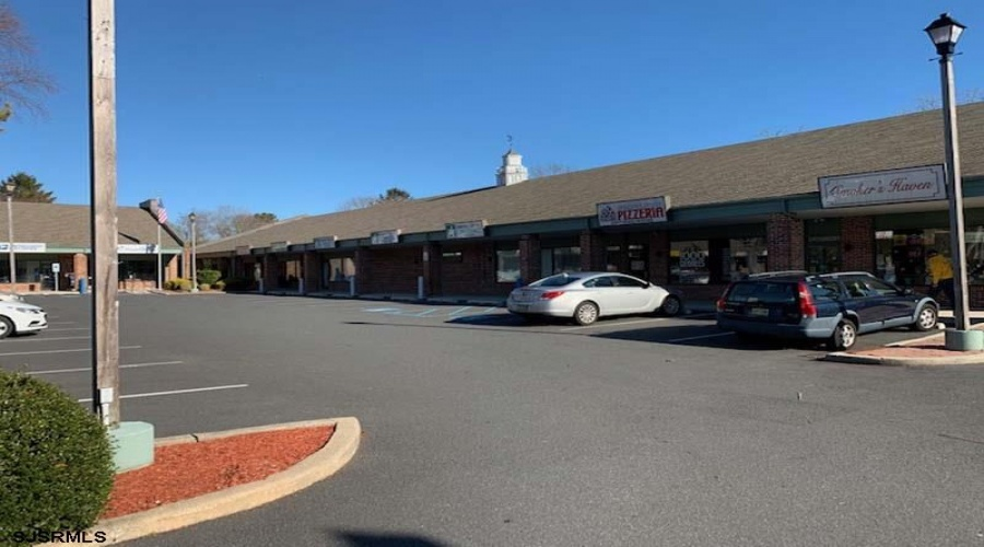 160 New York, Galloway Township, New Jersey 08205, ,For Sale,New York,13469
