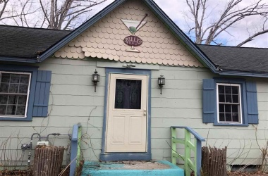 5324 White Horse Pike, Egg Harbor City, New Jersey 08215, ,For Sale,White Horse Pike,13470