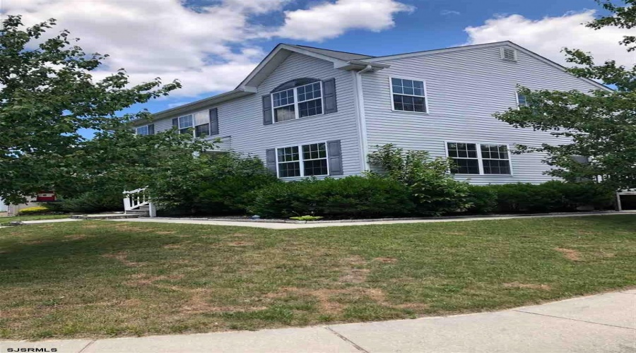 1 Club House Ln, Mays Landing, New Jersey 08330, 4 Bedrooms Bedrooms, ,2 BathroomsBathrooms,Single Family,For Sale,Club House Ln,13484