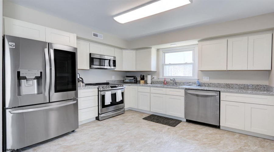 204 Sheridan Pl, Brigantine, New Jersey 08203, 4 Bedrooms Bedrooms, ,2 BathroomsBathrooms,Single Family,For Sale,Sheridan Pl,13489