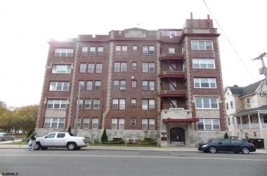 3501 Ventnor, Atlantic City, New Jersey 08401, 2 Bedrooms Bedrooms, ,1 BathroomBathrooms,Condo,For Sale,Ventnor,13491