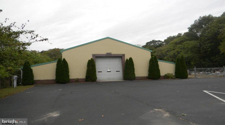 1338 Delsea, Vineland, New Jersey 08360, ,For Sale,Delsea,13531