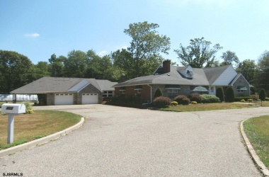 468 White Horse Pike, Atco, New Jersey 08004, ,4 BathroomsBathrooms,For Sale,White Horse Pike,2188