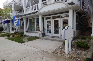 1324 Asbury Ave, Ocean City, New Jersey 08226, ,For Sale,Asbury Ave,13582