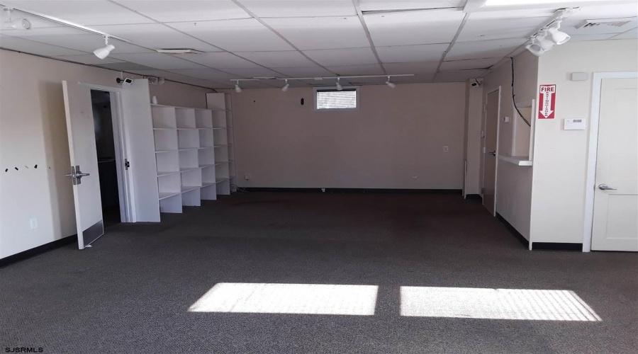 2318 New, Northfield, New Jersey 08225, ,1 BathroomBathrooms,For Sale,New,13591