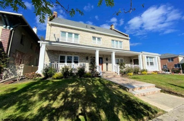 5901 Ventnor, Ventnor, New Jersey 08406, 7 Bedrooms Bedrooms, ,4 BathroomsBathrooms,House (rental),For Sale,Ventnor,13619