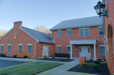 2106 New, Linwood, New Jersey 08221, ,For Sale,New,13634