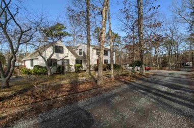 9 Jimmie Leeds Road, Galloway Township, New Jersey 08205, ,For Sale,Jimmie Leeds Road,13674