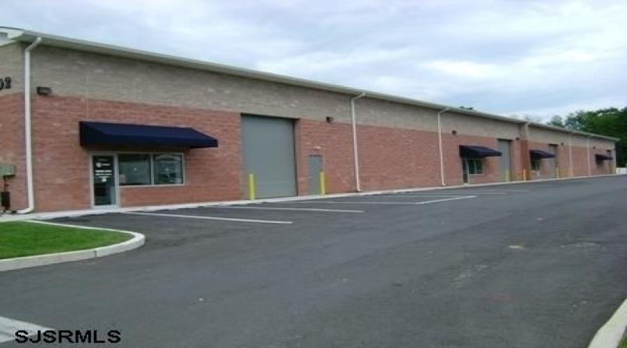 200-214 Cambria, Pleasantville, New Jersey 08232, ,For Sale,Cambria,13686