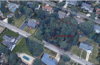 31 Glencove Ave, Northfield, New Jersey 08225, ,1+ To 5 Acres,For Sale,Glencove Ave,13725