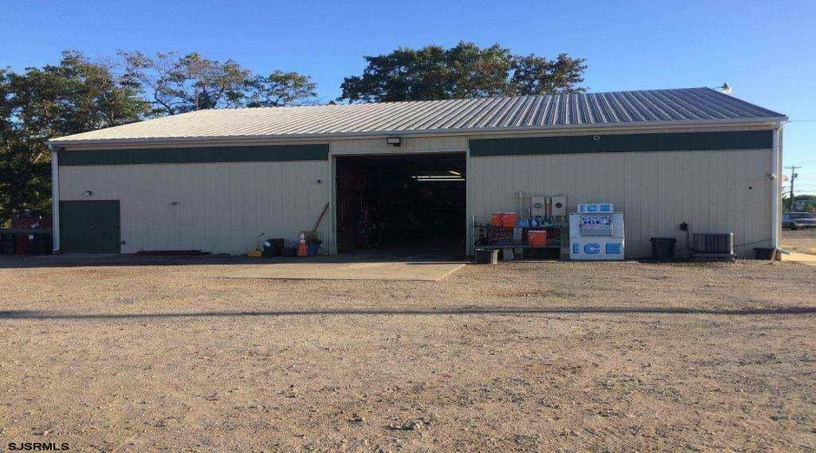 1310 Doughty Road, Egg Harbor Township, New Jersey 08234, ,For Sale,Doughty Road,13738