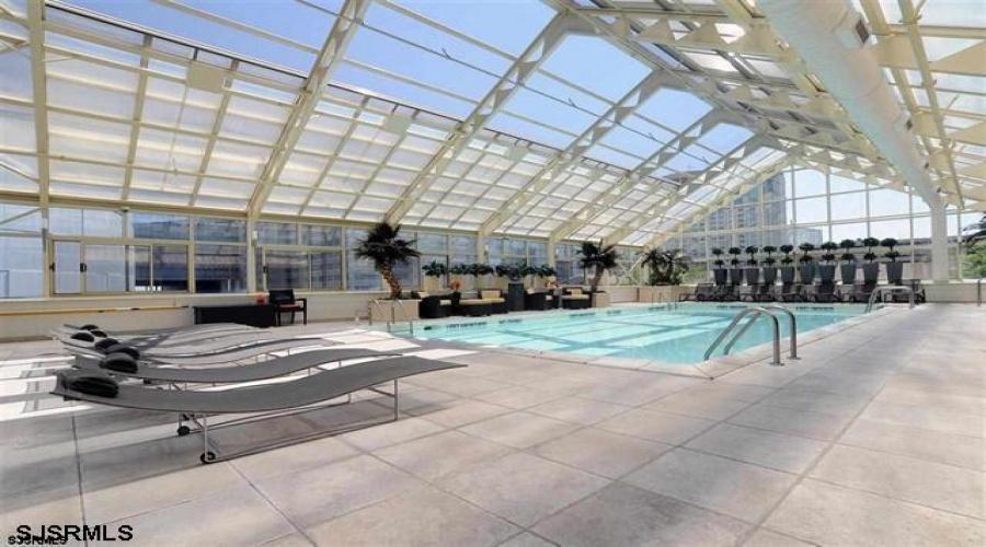 526 Pacific, Atlantic City, New Jersey 08401, 2 Bedrooms Bedrooms, ,2 BathroomsBathrooms,Condominium (rental),For Sale,Pacific,13820