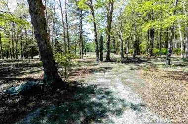 615 2nd Ave, Galloway Township, New Jersey 08205, ,1+ To 5 Acres,For Sale,2nd Ave,13841